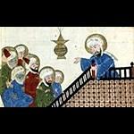 Аль-Бируни. Часть III. Разделение труда и организация работы по обработке ювелирных камней