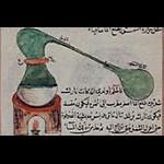 Аль-Бируни. Часть IV. Шлифовальные материалы