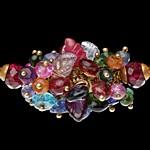 Элитная бижутерия из натуральных камней
