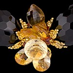 Магические свойства натуральных камней