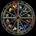 Камни и знаки Зодиака